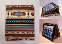 iPad Cover Hardcover iPad Case iPad Mini Cover iPad by dobeeubags, $48.00