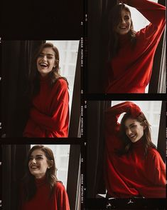 Ikon Wallpaper, Kodak Film, Selena G, Girl Photography Poses, Photoshoot, Frame, Model, People, Instagram