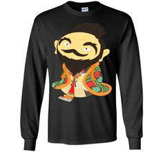 Confucius T-ShirtFind out more at https://www.itee.shop/products/confucius-t-shirt-ls-ultra-cotton-tshirt-5060 #tee #tshirt #named tshirt #hobbie tshirts #Confucius T-Shirt