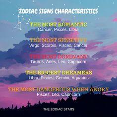 True dat. ♓♒♑♐♈♉♊♋♌♍♎♏ #zodiac #zodiacsigns #astrology #astro #zodiacfacts