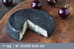 05-Miyokos-Kitchen-Vegan-Cheese-Mt.-Vesuvius-Black-Ash