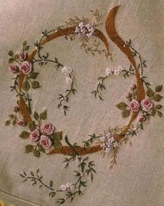 .Embroidery