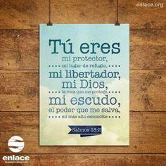 Buenos días Señor!!! #Dios #palabras #vida #amor #Biblia