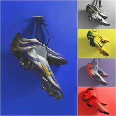 2f6b55a7e0b 8 imágenes principales de A7 · Nike