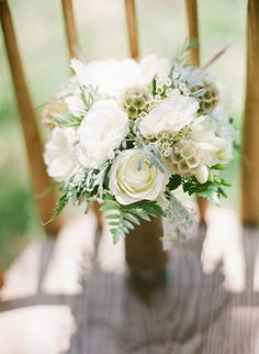 http://www.stylemepretty.com/2014/09/01/rustic-northwoods-camp-wedding/