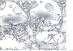 http://orig13.deviantart.net/bbd0/f/2007/354/f/1/mushroom_fever_by_nicksmoker09.jpg