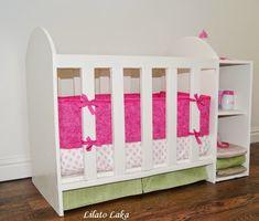 DIY+doll+crib.JPG (902×768)