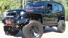 2009 Jeep Wrangler presented as Lot S46.1 at Dallas, TX