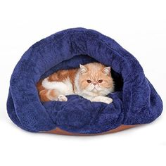 PAWZ Road Pet Soft Sofa Bed Puppy Cushion Mat Small