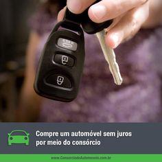 Com a alta nos juros, o consórcio é a modalidade mais vantajosa para adquirir um automóvel. Veja na matéria: https://www.consorciodeautomoveis.com.br/noticias/compre-um-automovel-sem-juros-pelo-consorcio?idcampanha=206&utm_source=Pinterest&utm_medium=Perfil&utm_campaign=redessociais