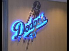 Intro to the Dodger Stadium Championship Tour