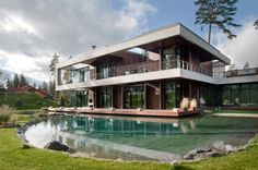contemporary-country-house-forrest-surrounding-moscow-oblast-02