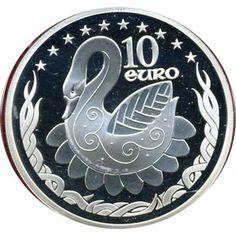 http://www.filatelialopez.com/irlanda-euros-incorporacion-union-europea-2004-est-proof-p-7426.html