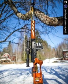 @brothersinarmsrepost @ghillieone -- Holy schnikes! I will own one day. On my…
