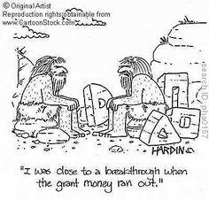 #SundayFunday #truth #archaeology