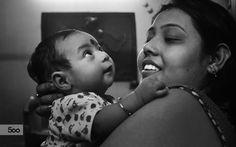 Wishful Eyes by Indranil Dutta on 500px