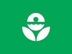 United States Environmental Protection Agency — Chermayeff & Geismar