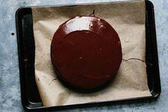 http://food52.com/recipes/35083-sachertorte