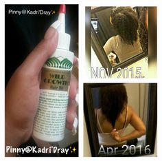 Pinny@Kadri'Dray✨ Follow for more ʙᴀʙʏɢɪʀʟs