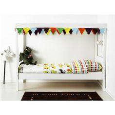 cr er un cama eu de couleurs photos et marie claire