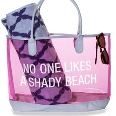 6d00e54aabcd88 18 Best Chanel beach bag images | Beach tote bags, Chanel beach bag ...