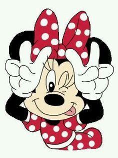 Minnie *_*
