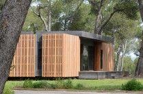 Design, décoration et architecture intérieure