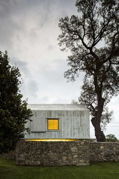 http//architizer.com/projects/house-detail/media/1615159/