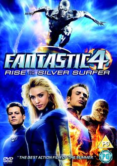 Fantastic 4 2 (Rise of the Silver Surfer).(353×500)