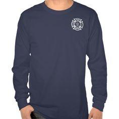 All Fire Rescue Apparel Tee T Shirt, Hoodie Sweatshirt