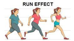 #correre aiuta il #dimagrimento : nonostante il consumo di #grassi durante l' #esercizio sia di pochi grammi (anche a bassa intensità) e quindi praticamente nullo, la produzione ormonale e la stimolazione del #metabolismo che ne consegue, se associata ad una #alimentazione appropriata effettivamente porta al calo della #massagrassa.... inoltre è anche un bello #sport  #PersonalTrainerBologna #fitness #wellness #training #sport #corsa #running #run