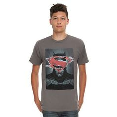 #Christmas Extra suggest DC Comics Batman V Superman: Dawn Of Justice Batman Poster T-Shirt for Christmas Gifts Idea Sales . Before you decide to come up with a difficult listing of all you need to obtain this particular Christmas . Setting up exactly what you will acquire, determining just how much you will spend, as well ...