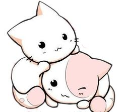 kawaii_png_by_polett1d1234-d5uh5n6.png (395×374)