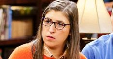 Do you know how to use there, their, and they're as well as you think you do? If you do, fill in the appropriate world in this 20 question quiz now! Jonas Salk, The World Is Flat, Amy Farrah Fowler, Laugh Track, Normal Heart, Buzz Aldrin, Who Is The First, Charles Darwin, Old Actress