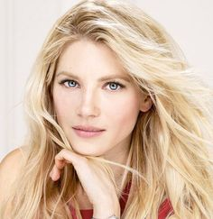 the universal man Katheryn Winnick, Beautiful Figure, Beautiful People, Beautiful Women, Flawless Beauty, My Beauty, Artiste Martial, Female Fighter, Teresa Palmer