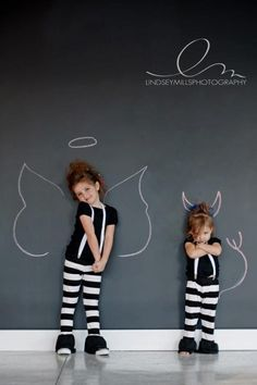and # Devil cute photo! - angel and cute photo! You are in the right place about little kids Here we - Cute Photos, Baby Photos, Family Photos, Cute Pictures, Baby Pictures, Cute Sister Pictures, Sibling Photos, Sister Photos, Children Photography