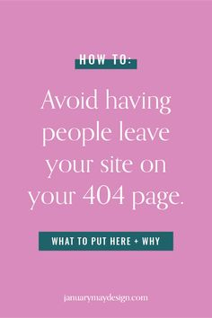 Home Based Business, Business Tips, Online Business, Growing Your Business, Starting A Business, Content Marketing, Digital Marketing, Web Design, May Designs