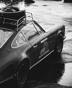 Porsche old Custom