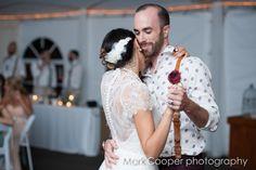 Walking Down The Aisle, Farm Wedding, Vows, Groom, Bride, Couples, Wedding Dresses, Photography, Wedding Bride