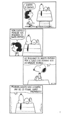 Sleep is important! Snoopy Comics, Funny Comics, Peanuts Snoopy, Charlie Brown, Smile, Cartoon, Friends, Sleep, Pictures