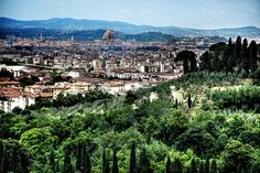 """Florence: A Journey Off The Beaten Path"" http://communitytable.com/350054/jennytzeses/florence-a-journey-off-the-beaten-path/"