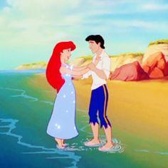 one of my favorite Disney princess movies.