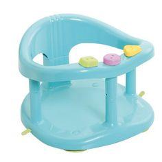 TOPSELLER! Babymoov A022001 Babies' Bath Seat wi... $34.00