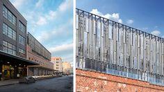 BKSK Architects – 9-19 Ninth Ave
