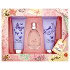 Fragrance Flutter Aimee Coffret Gift Set