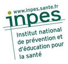 INPES, nouvelle campagne de la prévention maison .......