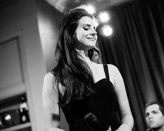 Lana Del Rey Performance New York