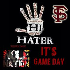 NOLE NATION RULES !