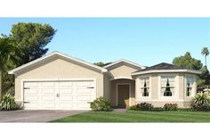 Learn more about this Single Family Home located at 8965 Excelsior Loop which has 3 Beds, 2 Baths, Square Feet and has been on the market for 30 Days. Slanted Door, Cheap Laminate Flooring, Roof Sheathing, Trim Carpentry, Pacific Heights, Brick And Mortar, Cape Coral, Naples, Home Builders