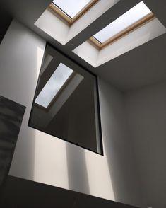 Zrobiliśmy pierwsze okna loftowe. Nazywają się Vido - w esperanto widok. Wiadomo Podlasie i Podlaska nazwa. Stąd jest nasza pracownia. Zapraszamy. . . . . . Oto montaż okien loftowych Vido @kerno_pracowniastolarska. Mamy je w swojej ofercie. Zapraszamy. #okna #oknaloftowe #oknaindustrialne #stal #steel #loft #industrial #bialystok #warszawa #windows #stal #polska #architecture #window #budynek #dom #drzwi #budowa #wawruk #kerno #vido #oknaloftowevido mieszkanie Mirror, Furniture, Instagram, Home Decor, Decoration Home, Room Decor, Mirrors, Home Furnishings, Home Interior Design